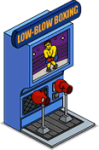 lowblowboxing_menu