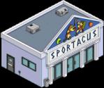 sportacus_menu