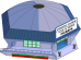 Springfield_Coliseum
