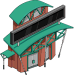 stadiumbentrance_menu