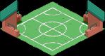 stadiumbfieldgrass_transimage