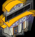 stadiumentrance_menu