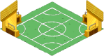 stadiumgfieldgrass_transimage