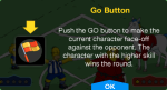 Tap Ball Guide 1