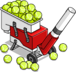 tennismachine_menu
