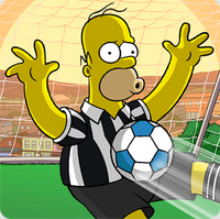 Tap Ball 2015 Game Icon