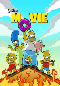 The_Simpsons_Movie