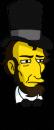 Abe Face