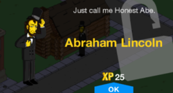Abraham_Lincoln_Unlock