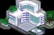 fancybusiness01_menu