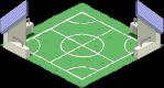 Grey_Grass_Field
