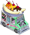 icecreamtruck_transimage