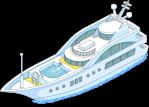 luxuryyacht_transimage