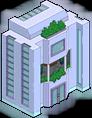 mansionmodernbigbuilding_menu