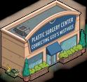 Plastic Surgery Center