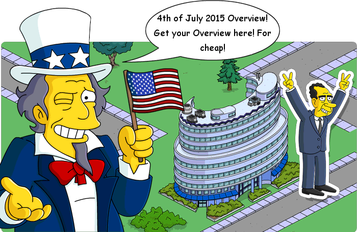 Promo_4th_of_July2015_Overview_Image