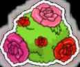 sidebar_vday_rosebush