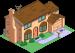 simpsonhouse_transimage