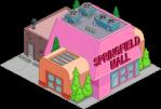 springfieldmall_menu