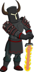unlock_bart_shadowknight