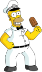 unlock_homer_icecream