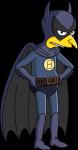unlock_mrburns_fruitbatman