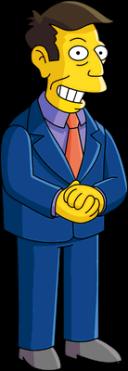 Old Skinner