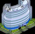 watergatehotel_menu