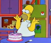 cake-happy-birthday-simpsons