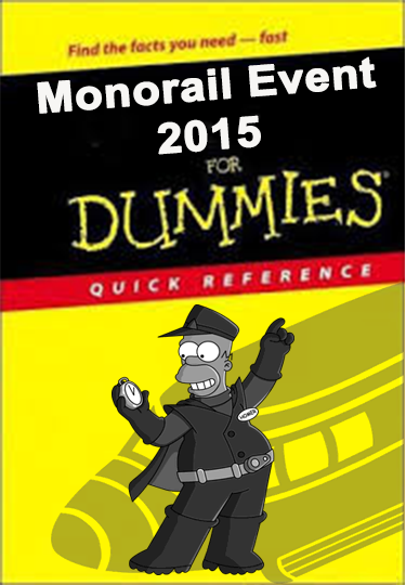 Dummies_Guide_Monorail