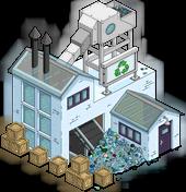 Glass Depot