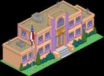 Springfield Elementary