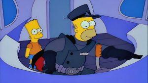 Simpsons_04_12