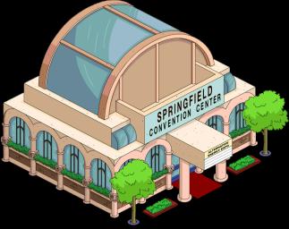 sprinfieldconventioncenter_transimage