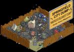 Springfield Dump Level 2