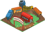 sprucecaboose_menu