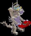 truckasaurus_transimage