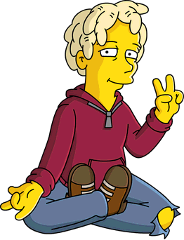ANDROID NON ROOT / iOS) The Simpsons Tapped Out 4.18.6 REDWOOD Hack