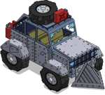 apocalypsejeep_transimage