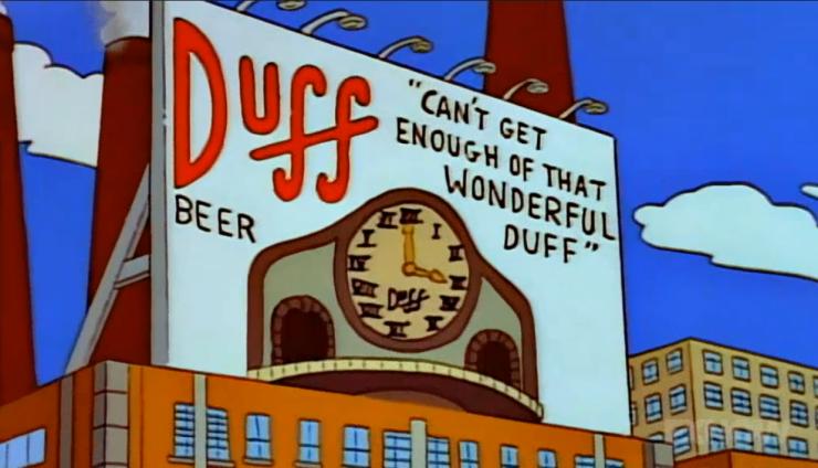 Duffless_1