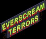 everscreamterrorsign_menu