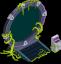 portalgate_transimage