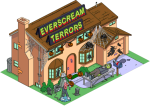 simpsonshouse_everscream_transimage