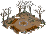 spooky-campfire.png?w=150