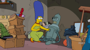 The.Simpsons.S27E02.720p.HDTV.x264-KILLERS.mkv_snapshot_03.00_[2015.10.05_06.11.59]