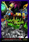 Treehouse_of_Horror_XXVI_promo_poster