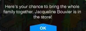 JBouvier Message