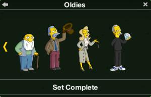 Oldies2