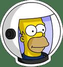 sidebar_homer_deepspace