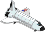 spaceshuttle_menu